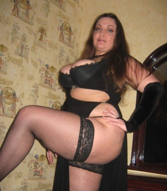 Проститутки томска снять проститутки поселка белиджи